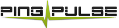 PingPulse Coupons and Promo Code
